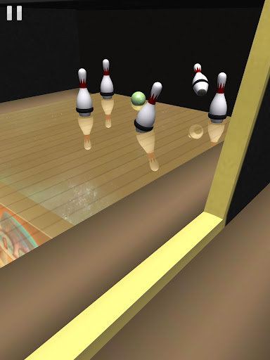 Code Triche Galaxy Bowl mod apk screenshots 6