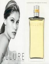 Photo: 香水 http://www.perfume.com.tw/