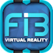 Fibrum VR Apps