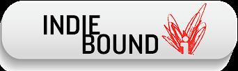 Indiebound Independent Bookstores