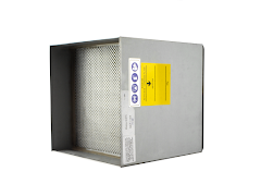 BOFA Filter for AD Access Fume Extractor - Combined Filter