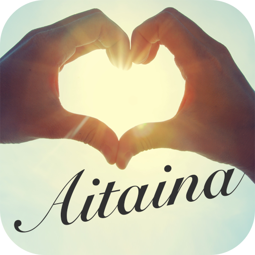友達探し・恋人探しなら無料の出会系アプリAitaina