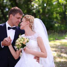 Wedding photographer Ivan Dodukh (ivandodukh). Photo of 21.07.2015