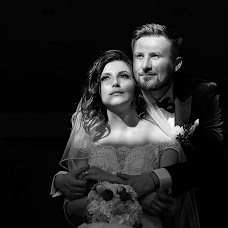 Wedding photographer Madalin Ciortea (DreamArtEvents). Photo of 09.07.2018