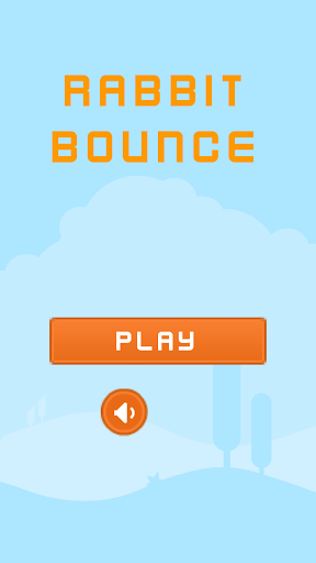 Rabbit Bounce