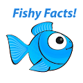 Fishy Facts - Class Room Game