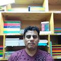 Foto de perfil de 23shagyman