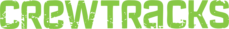 CrewTracks Logo