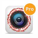 Premium Camera icon
