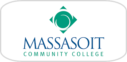 Massasoit Campus Map.Massasoit Cc Experience Appar Pa Google Play