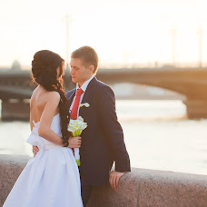 Wedding photographer Kristina Otmena (otmena). Photo of 30.08.2014