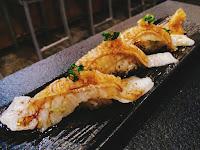 礫川日本料理