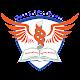 Shree Sai Saadhanaa Download on Windows