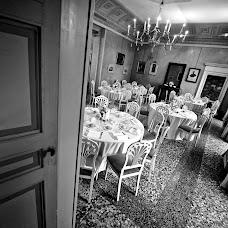 Wedding photographer Stefano Di Marco (stefanodimarco). Photo of 17.09.2015