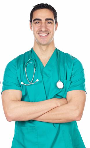 HopSync-Health-Pro