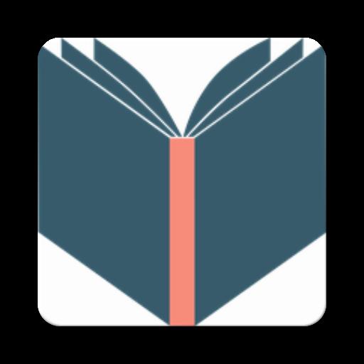 EntGlobus Offline file APK Free for PC, smart TV Download