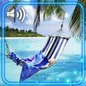 Islands Beach Best icon