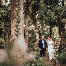 Wedding photographer Manuel Troncoso (Lapepifilms). Photo of 15.07.2017