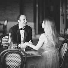Wedding photographer Nikolay Yushevich (Partizan). Photo of 18.07.2017