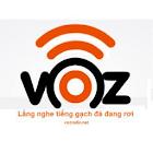 vOzer's Radio Online icon