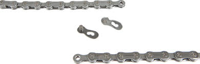 Wippermann ConneX 10S0 10-Speed Chain for all 10-Speed Drivetrains alternate image 2