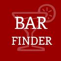 Bar Finder - Hannover icon