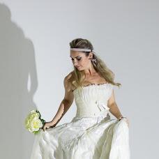 Wedding photographer Norton Viggiano (nortonviggiano). Photo of 29.10.2015