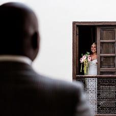 Wedding photographer Richard Stobbe (paragon). Photo of 16.11.2018