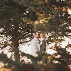 Wedding photographer Maksim Gladkiy (maksimgladki). Photo of 06.02.2013