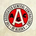 AGC of Alaska Event