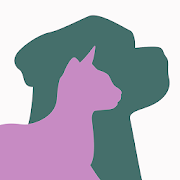 App Icon for SpOil Your Pet App in Czech Republic Google Play Store