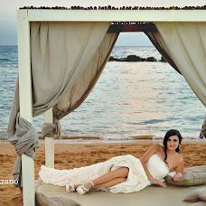 Wedding photographer Peppe Lazzano (lazzano). Photo of 03.08.2016