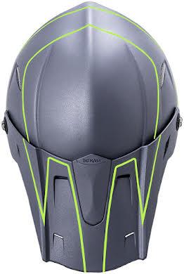 Kali Protectives Alpine Rage Helmet alternate image 3