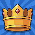 Conville Conquest icon