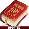 Methodist yoruba Hymn Book offline with Tunes apk