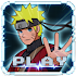 Ninja shinobi Ultimate battle Storm 1.38 (Mod Money)