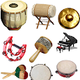 Music Instrument Pro