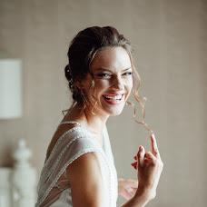 Wedding photographer Oleg Pukh (OlegPuh). Photo of 27.06.2018