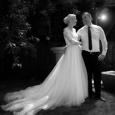 Wedding photographer Ion ciprian Tamasi (IonCiprianTama). Photo of 04.09.2016