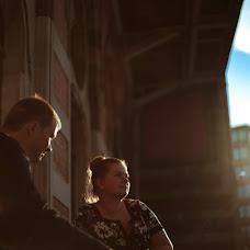 Wedding photographer Irina Dincher (dincer). Photo of 12.05.2014