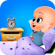 Download Little Baby Good Habits - Baby Care For PC Windows and Mac