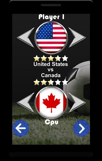 Air Soccer Ball u26bd ud83cuddfaud83cuddf8 3.2 androidappsheaven.com 1