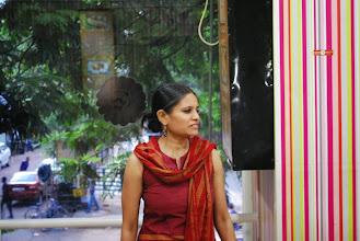 Photo: நல்லா