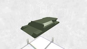 object 933 body (free)
