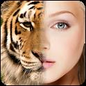 Face Blender:Funny Morph  Face icon