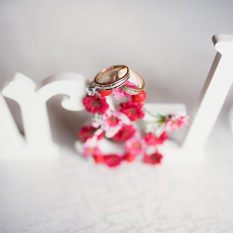 Wedding photographer Ilya Diyanov (ReiEn). Photo of 08.03.2015