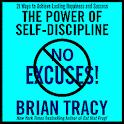 No Excuses! The Power of Self-Discipline icon