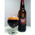 Widmer Russian Imperial Stout 2013