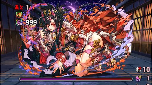 妖ラッシュ-7F