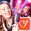 Karaoke Party by Redkaraoke icon